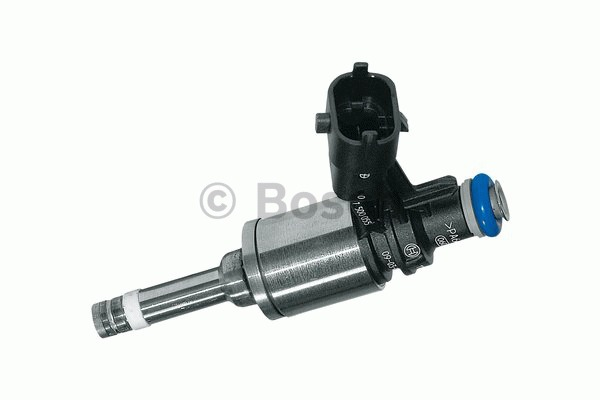 Soupape d'injection - BOSCH - 0 261 500 055