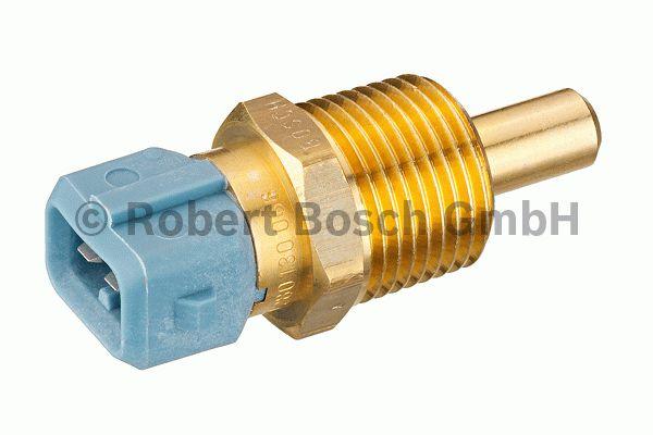 Sonde de température, liquide de refroidissement - BOSCH - 0 280 130 066
