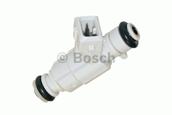 Soupape d'injection - BOSCH - 0 280 155 744