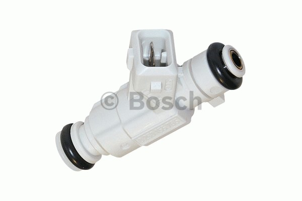 Soupape d'injection - BOSCH - 0 280 155 795