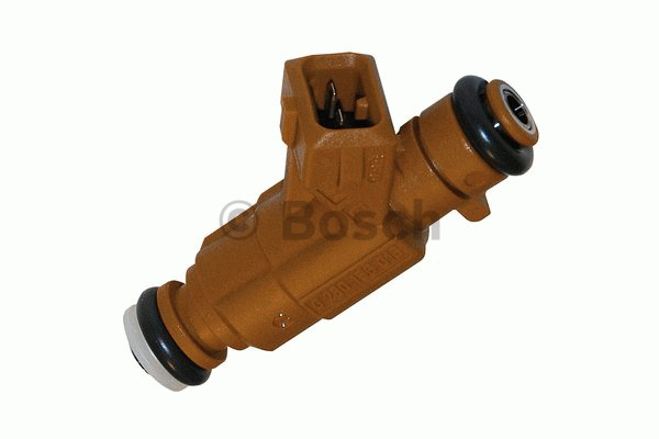 Soupape d'injection - BOSCH - 0 280 156 016