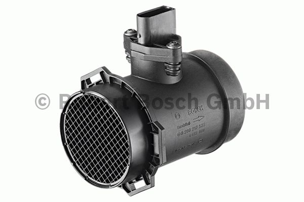 Maître-cylindre de frein - BOSCH - 0 986 480 661