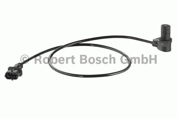 Générateur d'impulsions, vilebrequin - BOSCH - 0 281 002 692
