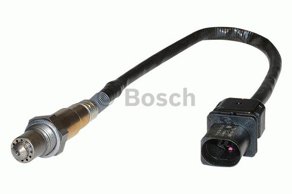 Sonde lambda - BOSCH - 0 281 004 110