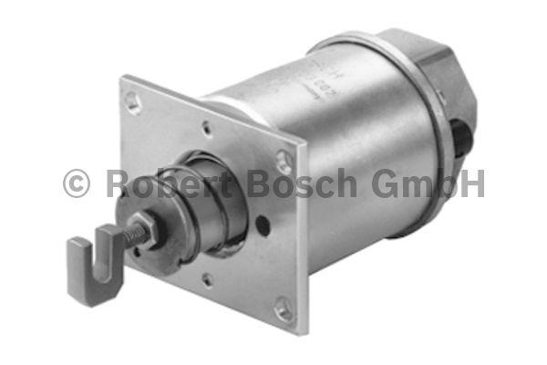 Électroaimant de levage - BOSCH - 0 330 003 001