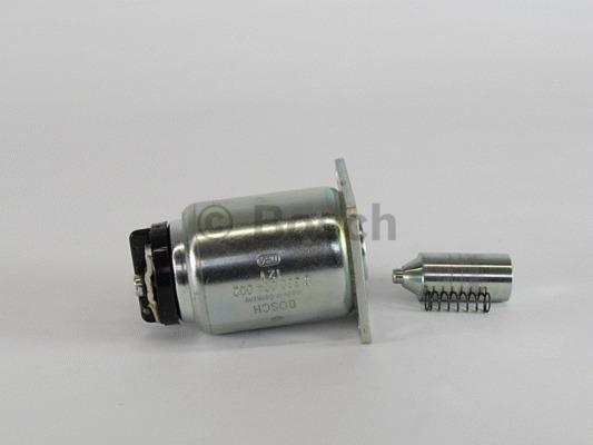 Électroaimant de levage - BOSCH - 0 330 004 002