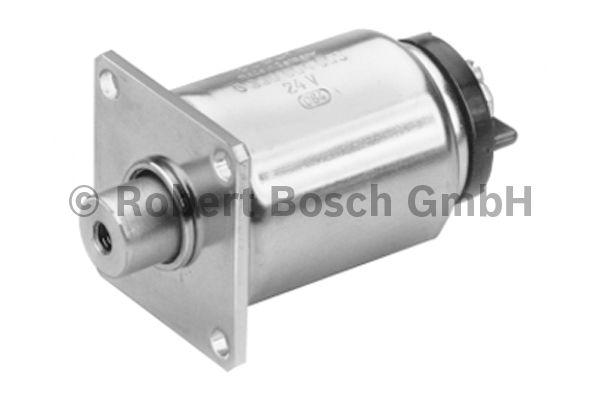 Électroaimant de levage - BOSCH - 0 330 004 005