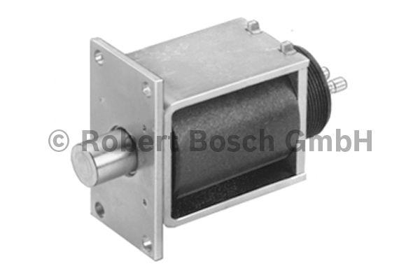 Électroaimant de levage - BOSCH - 0 330 005 002