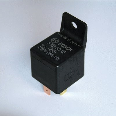 Relais - BOSCH - 0 332 019 110