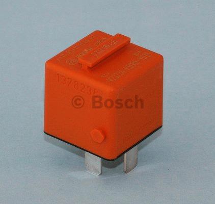 Relais - BOSCH - 0 332 019 456