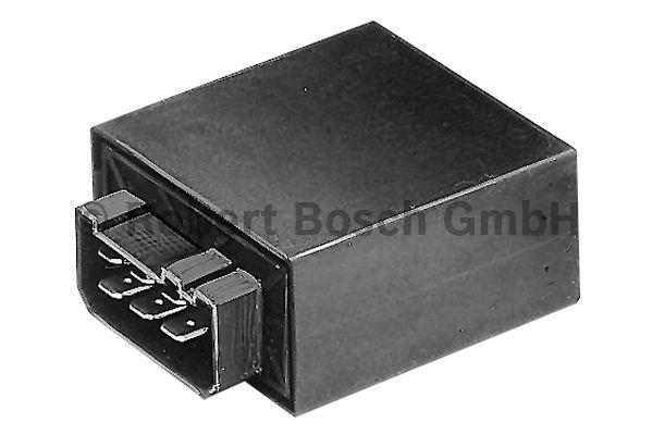Centrale clignotante - BOSCH - 0 335 215 146