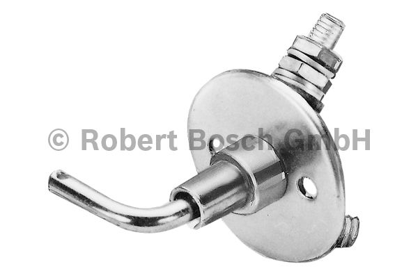 Interrupteur principal - BOSCH - 0 341 001 001