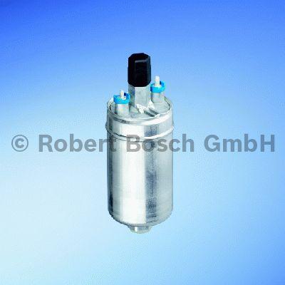 Pompe à carburant - BOSCH - 0 580 254 046