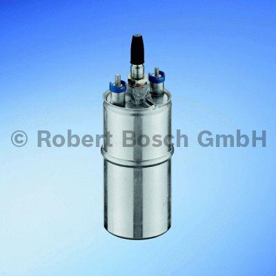 Pompe à carburant - BOSCH - 0 580 254 001