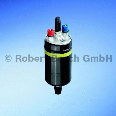 Pompe à carburant - BOSCH - 0 580 254 051