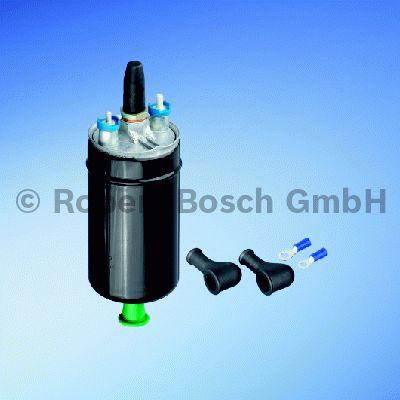 Pompe à carburant - BOSCH - 0 580 254 938