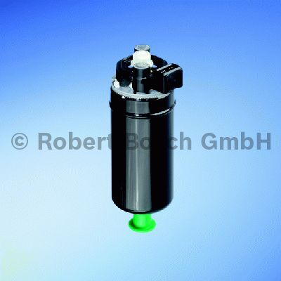 Pompe à carburant - BOSCH - 0 580 254 916