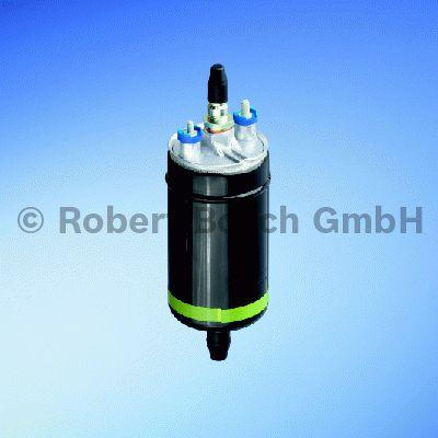 Pompe à carburant - BOSCH - 0 580 254 918