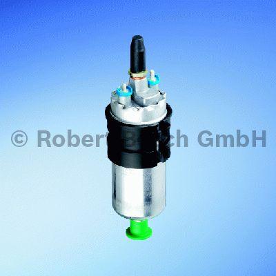 Pompe à carburant - BOSCH - 0 580 254 945