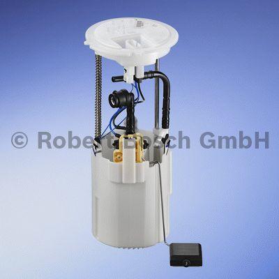 Unité d'injection de carburant - BOSCH - 0 580 303 049