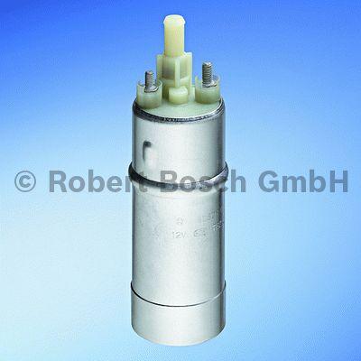 Pompe à carburant - BOSCH - 0 580 314 064