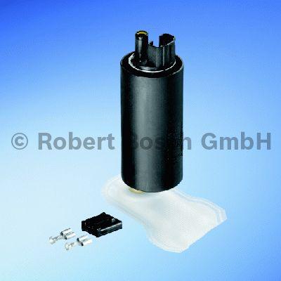 Pompe à carburant - BOSCH - 0 580 314 066