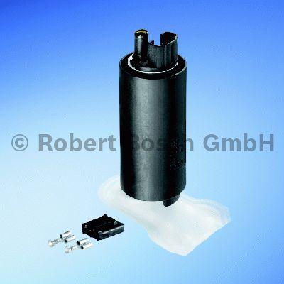 Pompe à carburant - BOSCH - 0 580 314 067