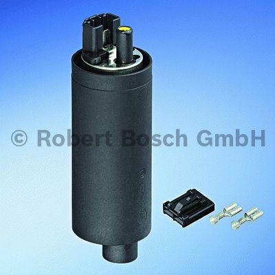 Pompe à carburant - BOSCH - 0 580 314 069