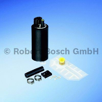 Pompe à carburant - BOSCH - 0 580 314 070