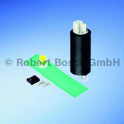 Pompe à carburant - BOSCH - 0 580 314 077