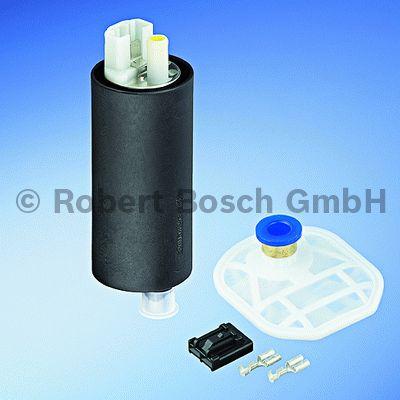 Pompe à carburant - BOSCH - 0 580 314 097