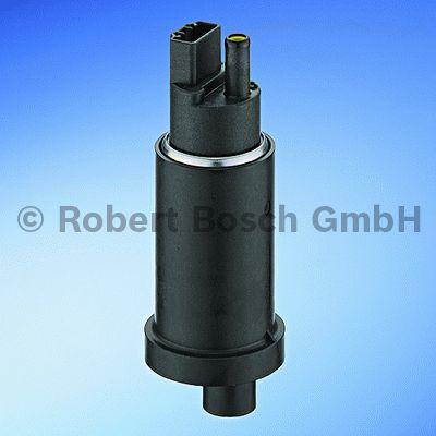 Pompe à carburant - BOSCH - 0 580 314 165