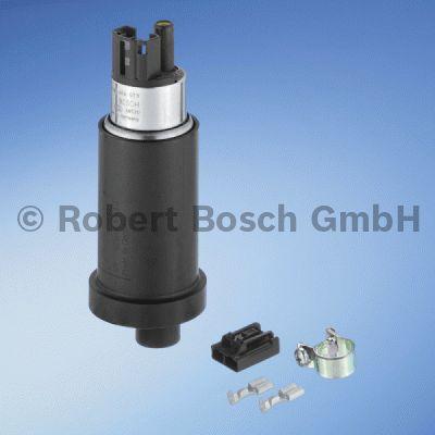 Pompe à carburant - BOSCH - 0 580 314 155