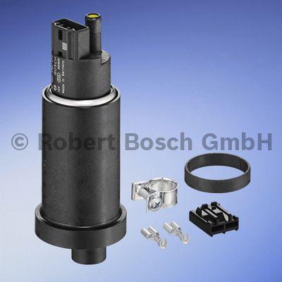 Pompe à carburant - BOSCH - 0 580 314 164
