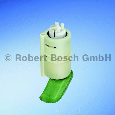 Pompe à carburant - BOSCH - 0 580 314 073