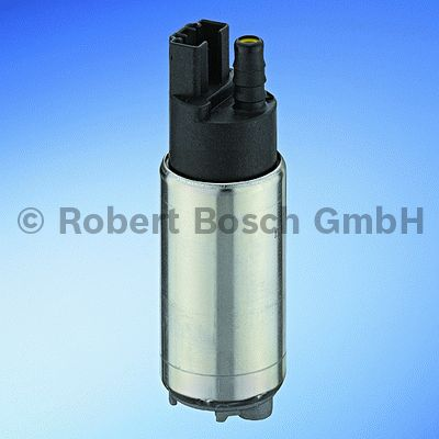 Pompe à carburant - BOSCH - 0 580 453 408
