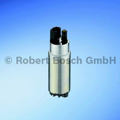 Pompe à carburant - BOSCH - 0 580 453 420