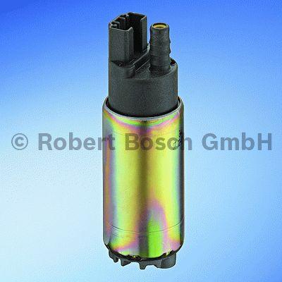 Pompe à carburant - BOSCH - 0 580 453 443