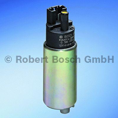 Pompe à carburant - BOSCH - 0 580 454 094