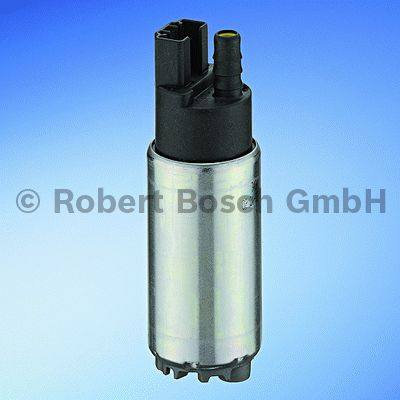 Pompe à carburant - BOSCH - 0 580 453 484
