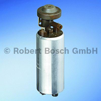 Pompe à carburant - BOSCH - 0 580 453 903