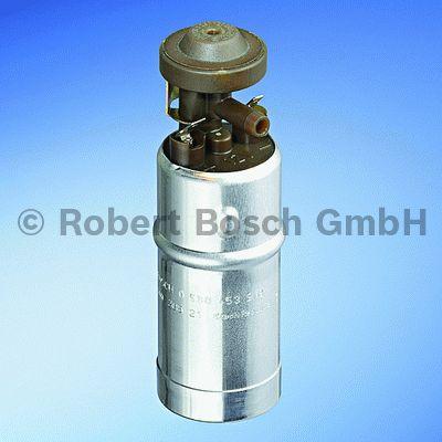 Pompe à carburant - BOSCH - 0 580 453 910