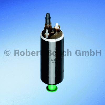 Pompe à carburant - BOSCH - 0 580 453 911