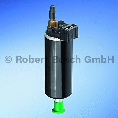 Pompe à carburant - BOSCH - 0 580 453 928