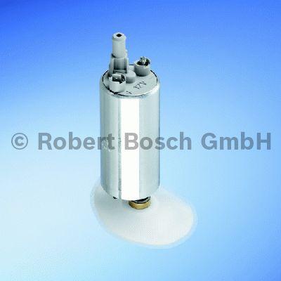 Pompe à carburant - BOSCH - 0 580 453 981