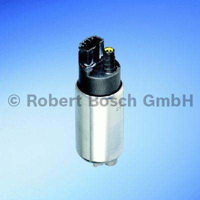Pompe à carburant - BOSCH - 0 580 454 064