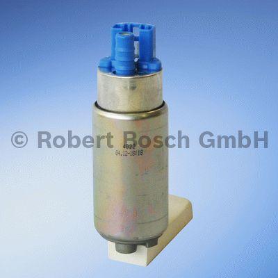 Pompe à carburant - BOSCH - 0 580 454 089