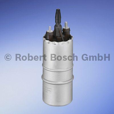 Pompe à carburant - BOSCH - 0 580 463 999