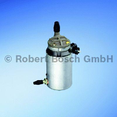 Pompe à carburant - BOSCH - 0 580 464 999