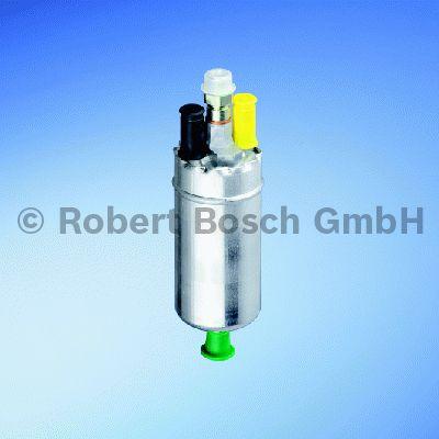 Pompe à carburant - BOSCH - 0 580 254 948